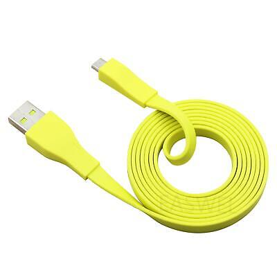 AU17.58 • Buy Charger Micro USB Cable For Logitech UE Boom Megaboom Roll Bluetooth