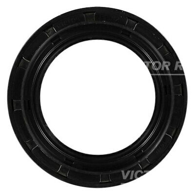 $11.17 • Buy For BMW M3 2009-2013 Victor Reinz 81-29408-00 Axle Shaft Seal