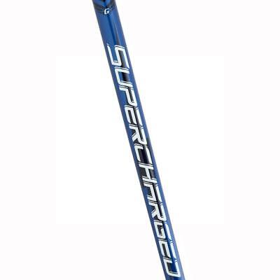 $34.99 • Buy Grafalloy ProLaunch SuperCharged Blue Special Graphite Wood Golf Shafts