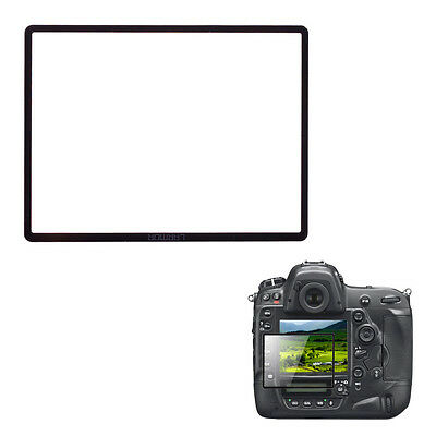 AU17.61 • Buy LARMOR LCD Screen Protector For SONY A6000 A6100 A6300 A6400 A6600 A5000 A5100