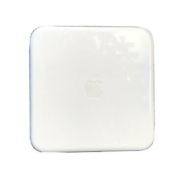 $ CDN25.20 • Buy IWatch Storage Case ONLY For Apple Watch EXC COND