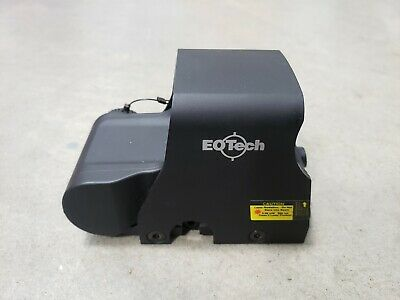 $367.50 • Buy Eotech XPS2-1 Holographic Sight