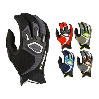 $ CDN51.82 • Buy Klim Dakar Glove Off-Road Dirt Bike And Adventure Gear