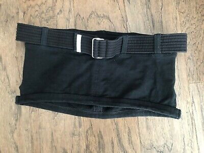 $ CDN75 • Buy Wicked Weasel 512 Lighthouse Skirt (size Small - Old Sizing)