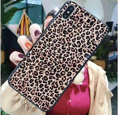 AU13.50 • Buy ESG OPPO AX5s AX5 AX7 A57 F1S A73 Soft Pc Back Case Cover Trend Pattern New Fad