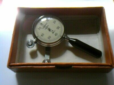 $200 • Buy Tensiometer USSR