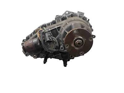 $249.99 • Buy 2002-2004 Ford Explorer Part Time Transfer Case 4 Door Non Sport Trac Tested OEM
