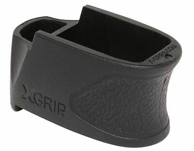 $20.95 • Buy Smith & Wesson M&P 9mm 9C 40C .357C Mag Adapter Grip S&W To Fits Compact 1 PC