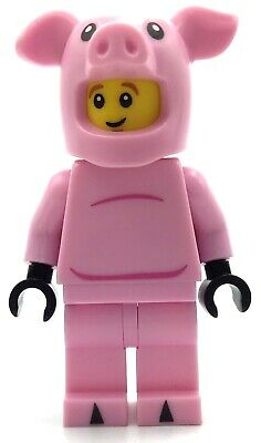 $11.95 • Buy Lego Dragon Dance Performer Minifigure Chinese New Year Holiday Event Figure