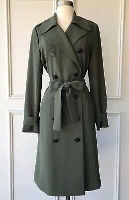 AU149.95 • Buy | COUNTRY ROAD | Tailored Trench Jacket Khaki | $399 | SIZE: 4,6,8,12,14,16 |