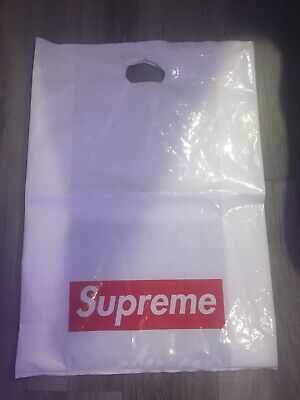 $ CDN10 • Buy Supreme Bag