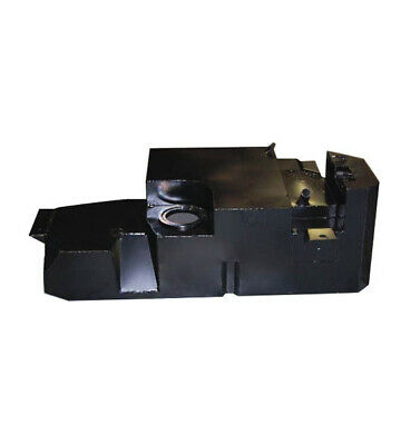 AU1699.50 • Buy Outback Accessories Long Range Fuel Tank To Suit Falcon BF MII Ute/Cab Replacem
