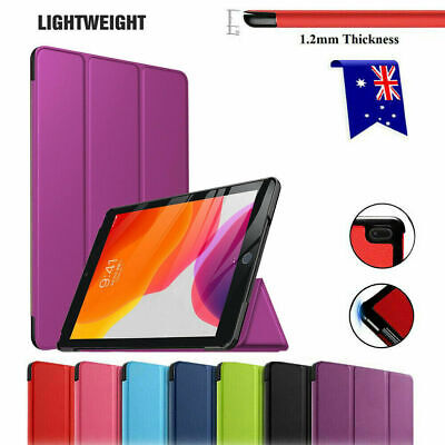 AU14.99 • Buy For Samsung Galaxy Tab S6 Lite P610 /615 Cover Stand Flip Magnetic Leather Case