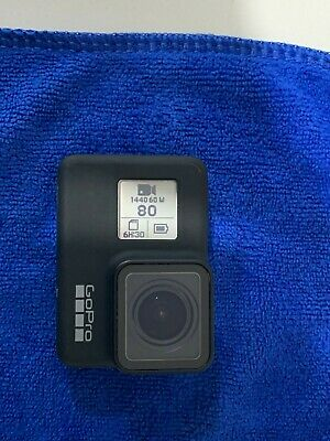 AU390 • Buy GoPro Hero 7 Black