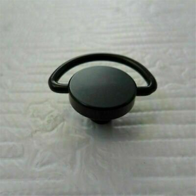 AU16.99 • Buy Replace Bluetooth Speaker D-Ring Parts For UE Boom 1 / Boom2 / Megaboom Logitech