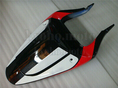 $175 • Buy Rear Tail Cowl Fairing Fit For 2001 2002 2003 SUZUKI GSXR600 GSXR750 Injection