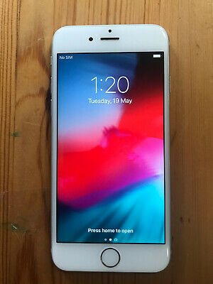 AU175 • Buy Apple IPhone 6 - 64GB -