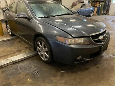 $119.25 • Buy Speedometer Cluster US Market MPH Fits 04-05 TSX 91454