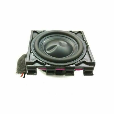 AU12.95 • Buy 1Pcs Wireless Replacing Speaker Driver Cone Spare Parts For Logitech UE BOOM 2