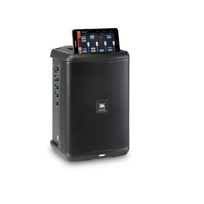 $549 • Buy JBL Professional EON ONE Compact All-In-One Battery-Powered Personal PA System