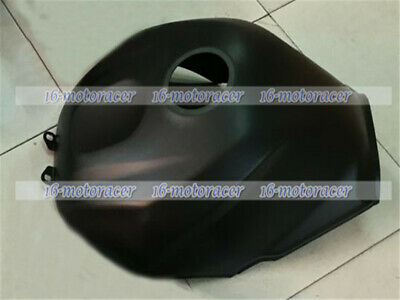$175.50 • Buy Gas Fuel Tank Cover Fairing For 04-05 GSX-R 600/750 K4 Injection Matte Black #06