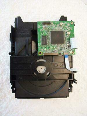 $ CDN27.58 • Buy Magnavox MWD2205 DVD/VHS VCR Combo Optical Assembly DVD Drive Replacement Part