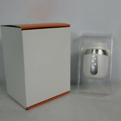 AU152 • Buy Clarisonic Mia Fit Compact 2-Speed Face Sonic Cleansing Travel Waterproof White