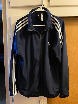$60 • Buy Womens XL Adidas Track Suit