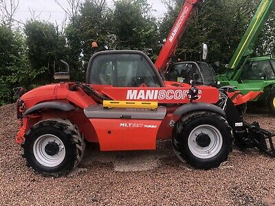 WANTED JCB Manitou Merlo CAT Telehandler Forklift 1995-2018 TOP PRICES QUICKLY • 10,000£