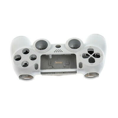AU20.29 • Buy Suitable Front Housing Shell Case For PlayStation 4 PS4 Controller Dual Shock 4