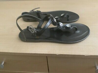 Holster Sandals Size 6 • 15£