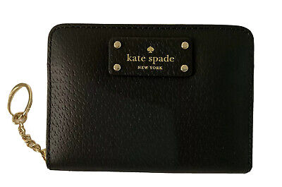 AU48 • Buy Kate Spade New York Small Wallet
