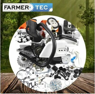 Farmertec Complete Aftermarket Repair Parts For STIHL MS460 046 Chainsaw • 220.16£