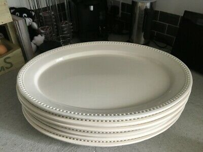 £9.50 • Buy Rayware Very Large Oval Plate