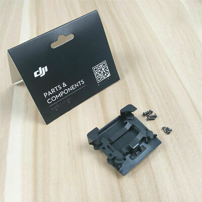 AU16.73 • Buy New Genuine DJI Mavic Pro/Platinum Gimbal Vibration Board And Mount, W/ Screws