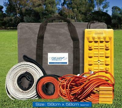 AU38.95 • Buy CGear Utility Storage Bag Ideal For Storing Caravan And Camping Accessories