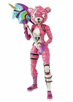 $ CDN119.27 • Buy Fortnight/Cuddle Team Leader 7 Inches Action Figure McFARLANE TOYS Figure Game