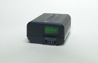 Genuine New SONY NP-FW50 Digital Camera Battery • 47£