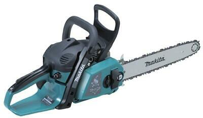 Chainsaw, Petrol, 35cm, Blade Length 350mm, Saw Type Chain, Bar Size For Makita • 377.24£