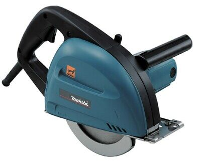 Makita 7-1/4  Metal Cutting Saw With Dust Collector • 300.54£