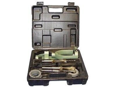 £162.89 • Buy Mortise Attachment Jig For Drill Press Wood Machine Mortising Chisel Square Hole