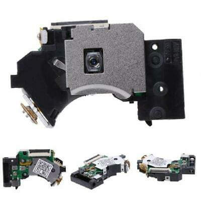 Replacement Laser Lens Deck Repair Part For Sony PlayStation 2 PS2 Slim PVR-802W • 7.79£