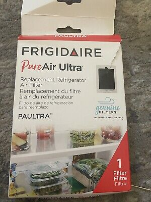 $ CDN26.23 • Buy Frigidaire Frigcombo PureSource3 Water Ice & Air Refrigerator Filters