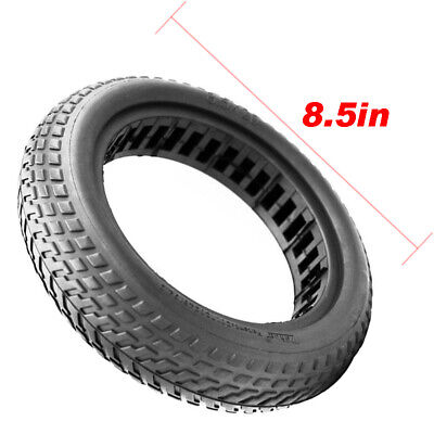 AU34.95 • Buy For Xiaomi Mijia M365 Electric Scooter Inner Tubes Wheels Tyre  Tire Replacement