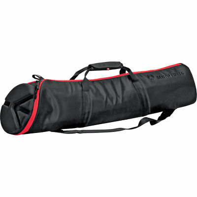 Manfrotto MBAG100PN Padded Tripod Bag. No Fees! EU Seller! NEW! • 86£