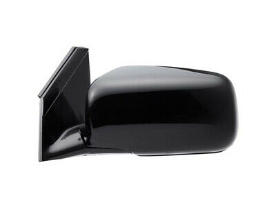 $32.99 • Buy Mitsubishi Lancer 02 - 07 Manual Side Mirror Left Driver Side Replacement
