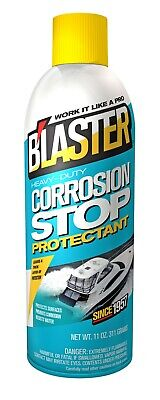 Pb Blaster Chemical Companies Inc Heavy-duty Corrosion Stop 16-csp • 14.95£