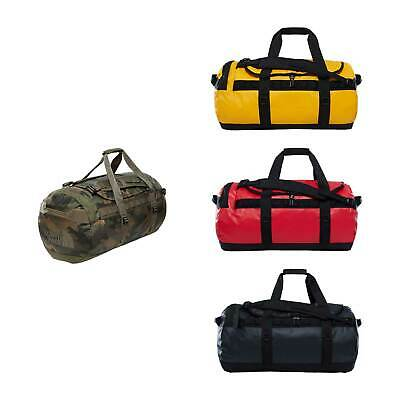 The North Face Base Camp Duffel M RRP £110 • 93.30£