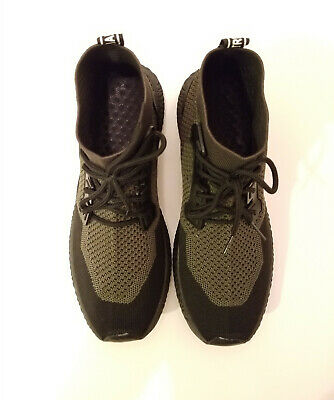 $ CDN35 • Buy Sneakers Mesh Ultra Boost Athletic Mens Shoes Size 9.5