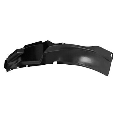 $16.71 • Buy For Chevy Cavalier 95-05 Replace Front Passenger Side Fender Liner Rear Section